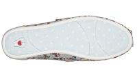 Сліпони  для жінок Skechers 32599 GYMT брендове взуття, 2017
