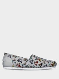 Сліпони  для жінок Skechers 32599 GYMT модне взуття, 2017