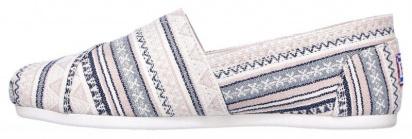 Сліпони  для жінок Skechers 34161 PNK модне взуття, 2017