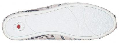 Сліпони  для жінок Skechers 34161 PNK , 2017
