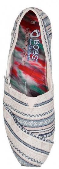 Сліпони  для жінок Skechers 34161 PNK брендове взуття, 2017