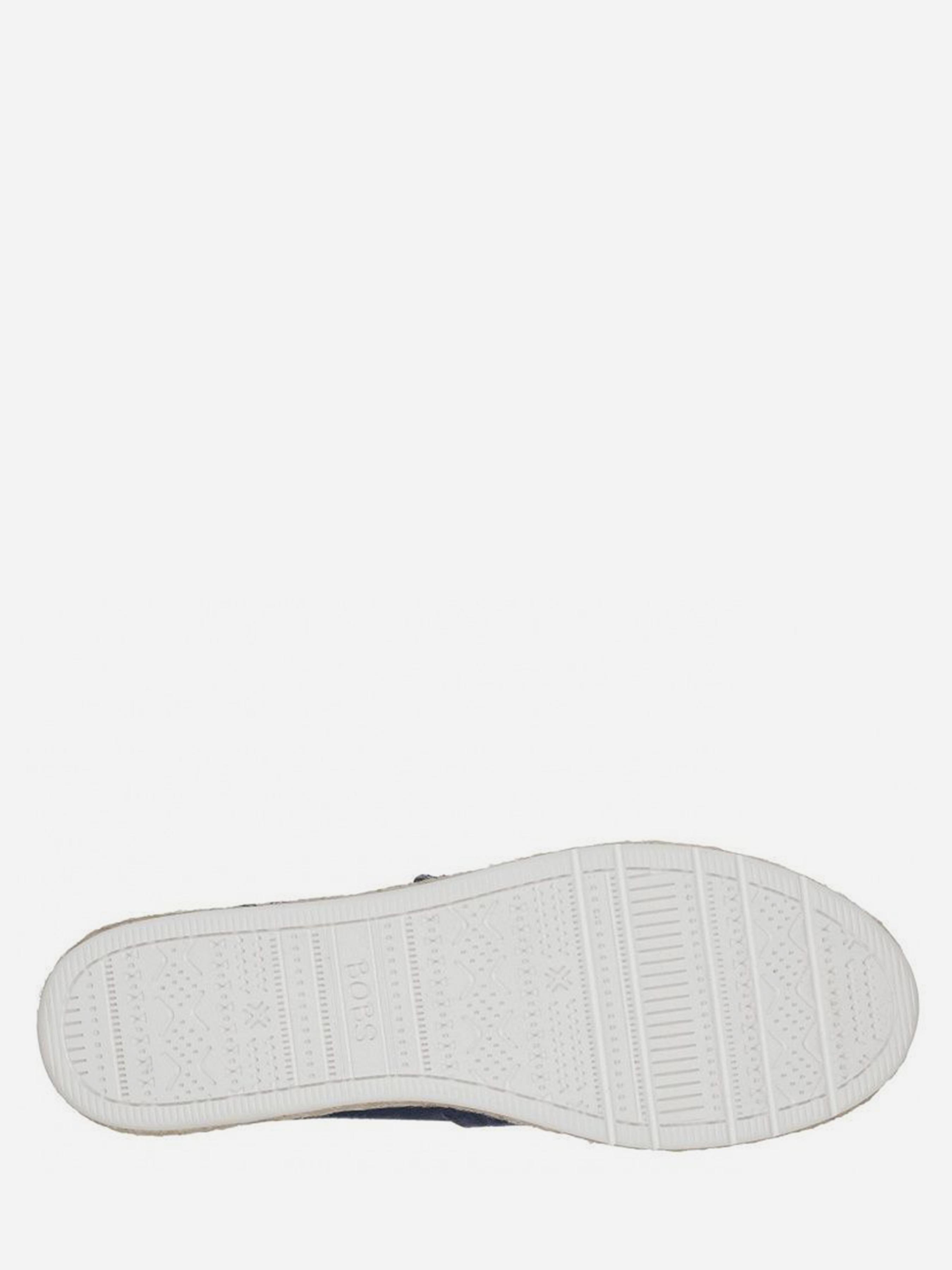 Сліпони  для жінок Skechers 32719 NVY , 2017