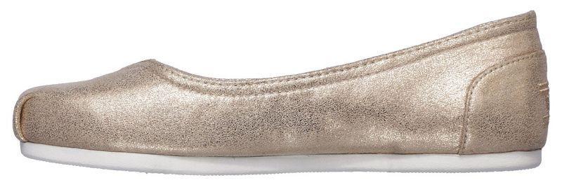 Балетки для женщин Skechers KW5040 размеры обуви, 2017