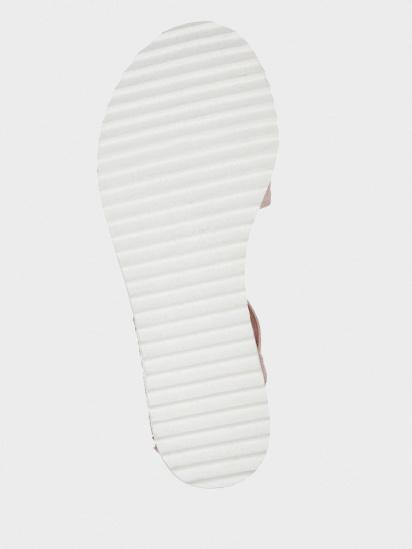 Босоножки для женщин Skechers 31440 BLSH размеры обуви, 2017