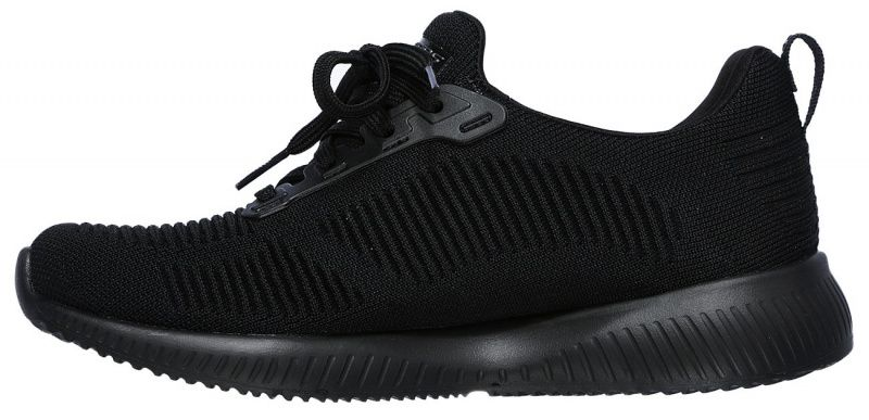 Кроссовки для женщин Skechers KW5054 стоимость, 2017