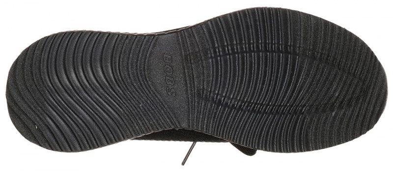 Кроссовки для женщин Skechers KW5054 модная обувь, 2017