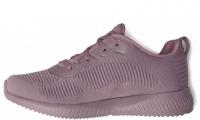 Кросівки  для жінок Skechers 32504 MVE , 2017