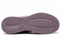 Кросівки  для жінок Skechers 32504 MVE купити взуття, 2017