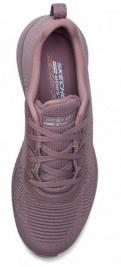 Кросівки  для жінок Skechers 32504 MVE брендове взуття, 2017