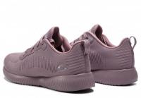 Кросівки  для жінок Skechers 32504 MVE розміри взуття, 2017