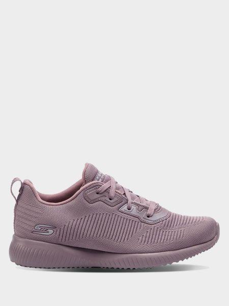 Кросівки  для жінок Skechers 32504 MVE модне взуття, 2017