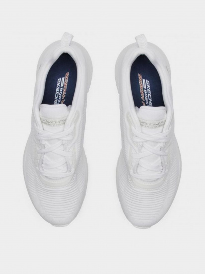 Кросівки casual Skechers - фото