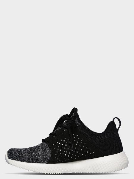 Кроссовки для женщин Skechers KW5060 стоимость, 2017