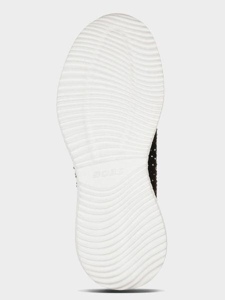 Кроссовки для женщин Skechers KW5060 , 2017