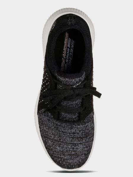 Кроссовки для женщин Skechers KW5060 купить обувь, 2017