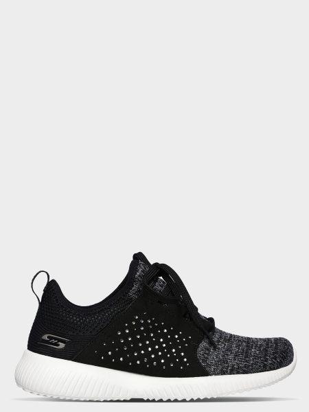 Кроссовки для женщин Skechers KW5060 продажа, 2017