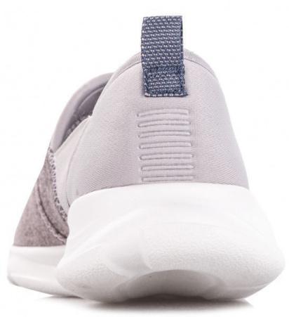 Сліпони  для жінок Skechers 32534 LAV купити взуття, 2017