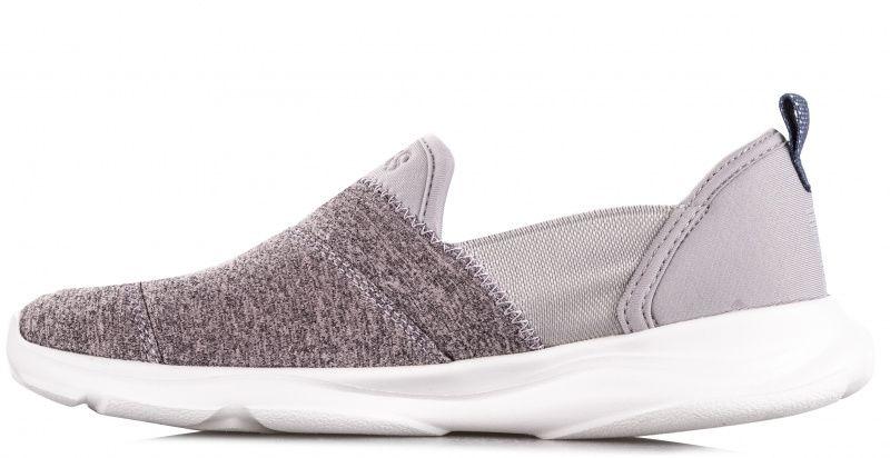 Сліпони  для жінок Skechers 32534 LAV модне взуття, 2017