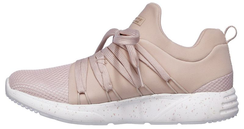 Кроссовки для женщин Skechers KW5064 стоимость, 2017