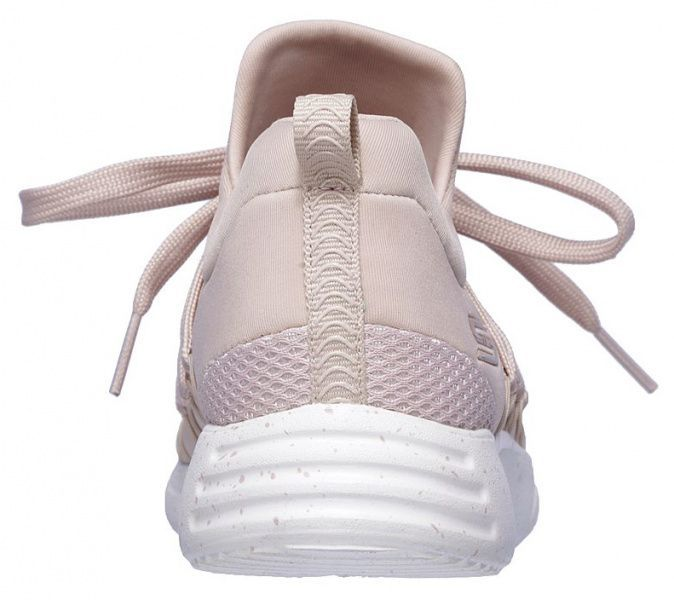 Кроссовки для женщин Skechers KW5064 , 2017