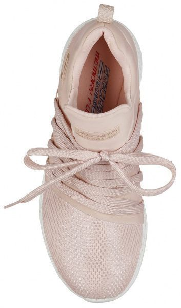 Кроссовки для женщин Skechers KW5064 купить обувь, 2017