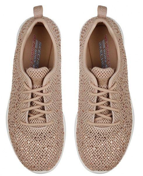 Кросівки  для жінок Skechers 32805 RSGD розміри взуття, 2017