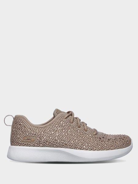 Кросівки  для жінок Skechers 32805 RSGD , 2017