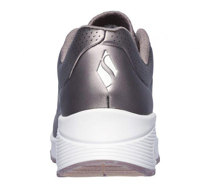 Кроссовки для женщин Skechers KW5070 , 2017