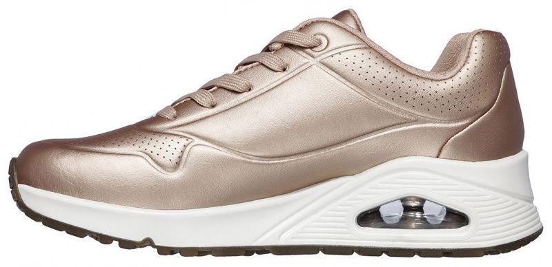 Кроссовки для женщин Skechers KW5071 стоимость, 2017