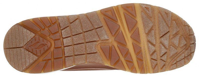 Кроссовки для женщин Skechers KW5071 модная обувь, 2017