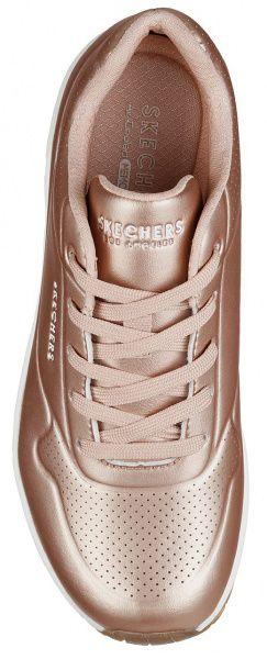 Кроссовки для женщин Skechers KW5071 купить обувь, 2017
