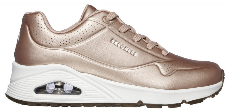 Кроссовки для женщин Skechers KW5071 продажа, 2017