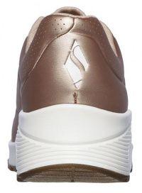 Кроссовки для женщин Skechers KW5071 , 2017