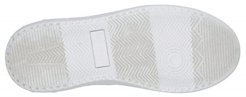 Кеды для женщин Skechers KW5072 размерная сетка обуви, 2017
