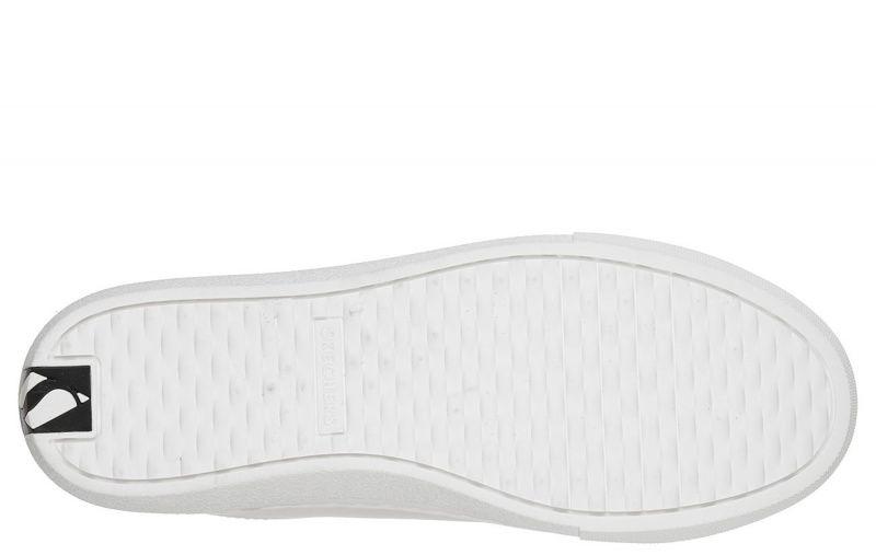 Кеды для женщин Skechers KW5077 размерная сетка обуви, 2017