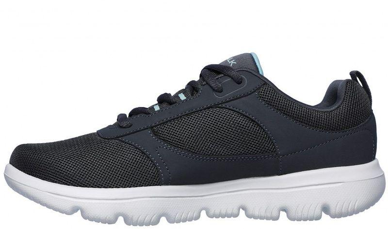 Кроссовки для женщин Skechers KW5083 стоимость, 2017