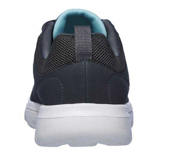 Кроссовки для женщин Skechers KW5083 модная обувь, 2017