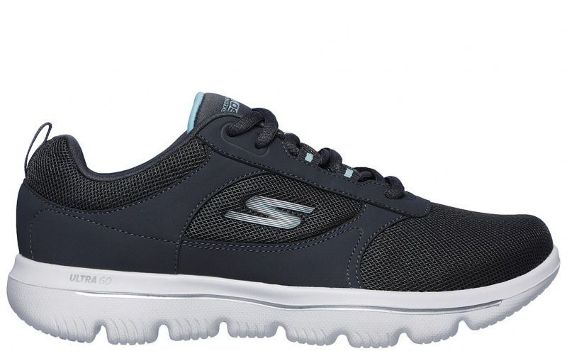 Кроссовки для женщин Skechers KW5083 продажа, 2017