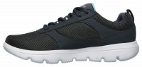 Кросівки  для жінок Skechers 15734 CCLB купити взуття, 2017