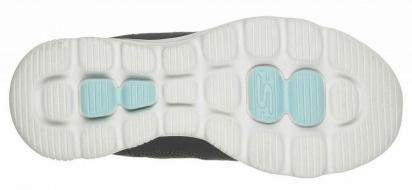 Кросівки  для жінок Skechers 15734 CCLB брендове взуття, 2017