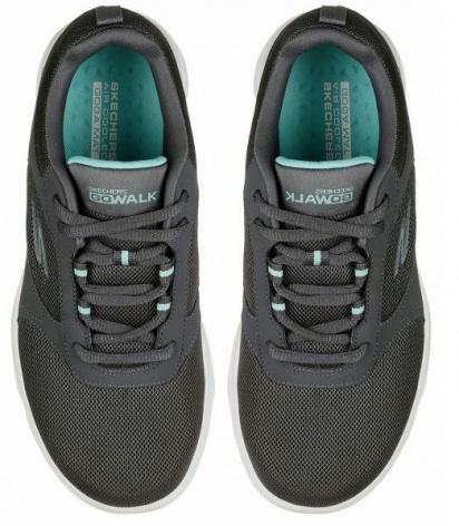 Кросівки  для жінок Skechers 15734 CCLB розміри взуття, 2017