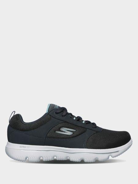 Кросівки  для жінок Skechers 15734 CCLB , 2017