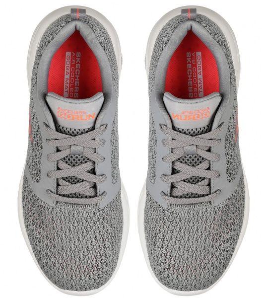 Кроссовки для женщин Skechers KW5092 купить обувь, 2017