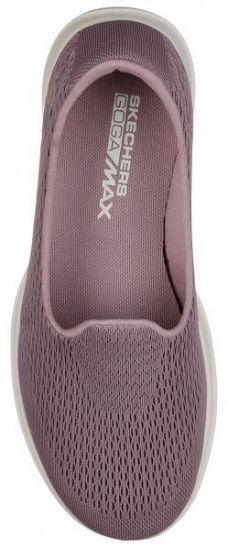 Балетки  для жінок Skechers 15410 LTMV брендове взуття, 2017