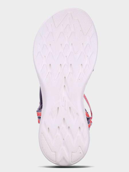 Сандалии для женщин Skechers KW5106 модная обувь, 2017