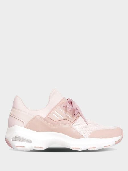 Кроссовки для женщин Skechers D'Lites KW5110 Заказать, 2017