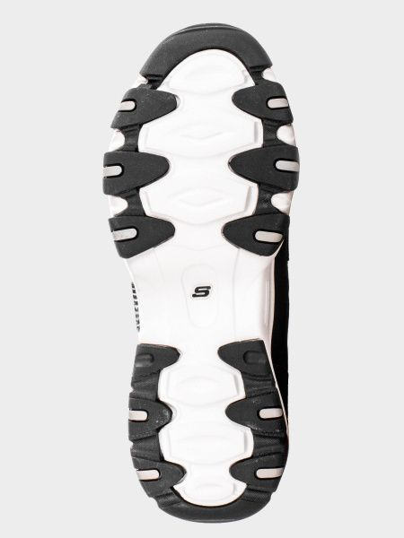 Кроссовки для женщин Skechers KW5111 , 2017