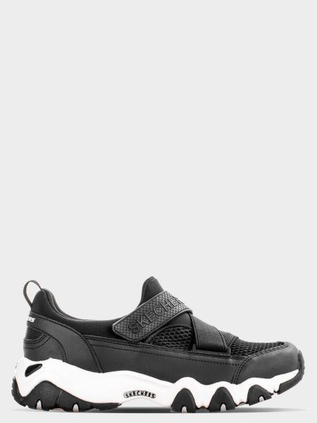 Кроссовки для женщин Skechers KW5111 продажа, 2017