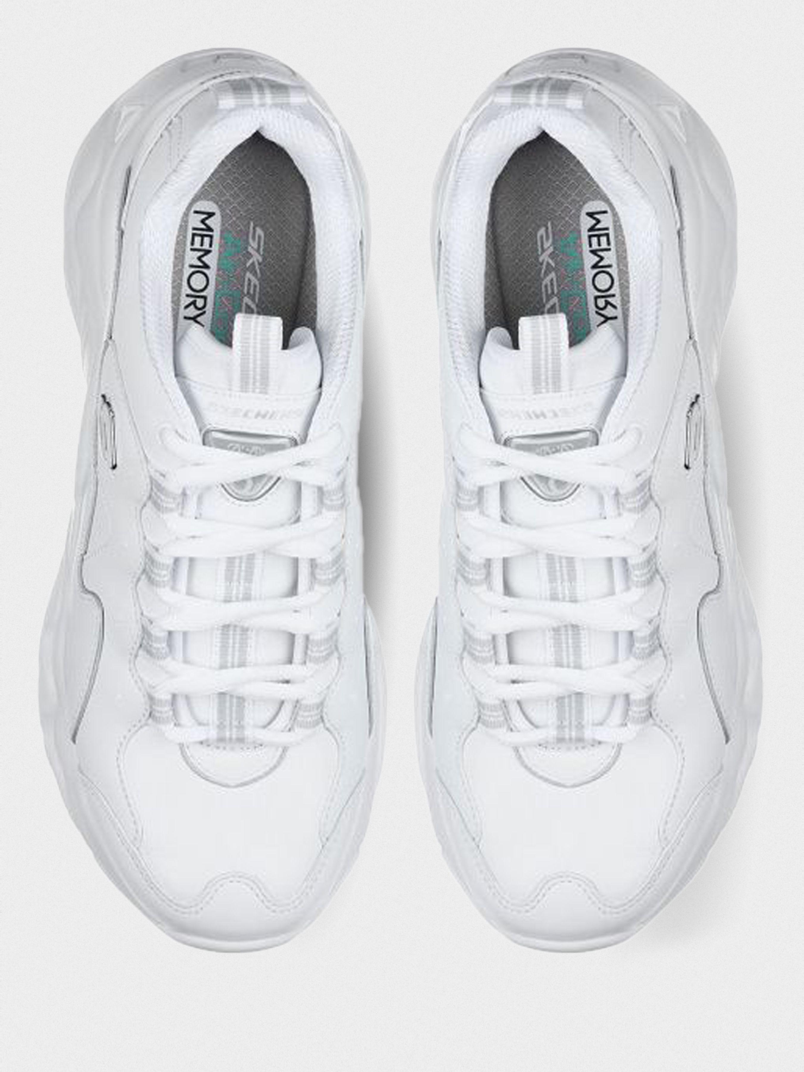 Кроссовки женские Skechers D'Lites KW5115 Заказать, 2017