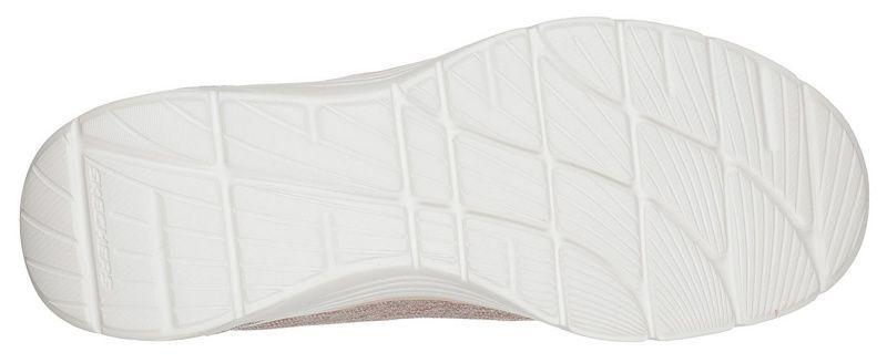 Кросівки  для жінок Skechers 12824 TPPK брендове взуття, 2017